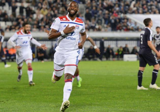Ligue 1: Se siguen peleando los puestos para copas europeas