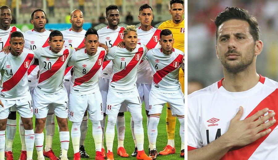 Perú: Con la mirada puesta en ¿Pizarro?