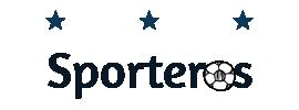Sporteros